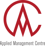 AMC Online Learning System